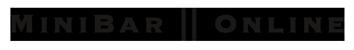 Minibar Online